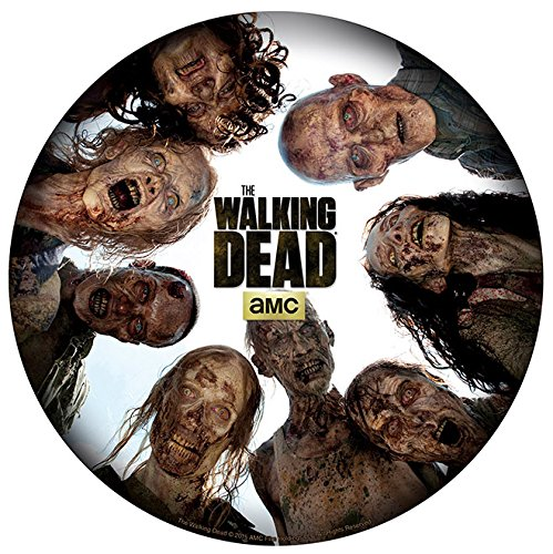 abystyle-abyacc186-the-walking-dead-zombies-mousepad