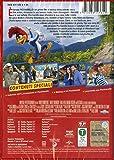 Picchiarello - Il Film [Import italien]
