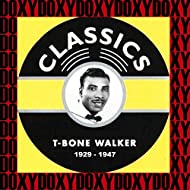 Classics, 1929-1947 (Hd Remastered, Expanded Edition, Doxy Collection)