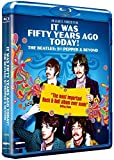 It Was Fifty Years Ago Today ! The Beatles: Sgt Pepper and Beyond [Édition Collector]