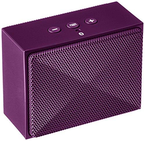 amazonbasics-mini-portable-bluetooth-speaker-purple