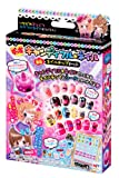 Best Livres de Sellings - Friend Candy full nail selling nail chip set Review