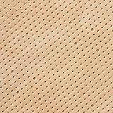 softgarage 3-lagig beige indoor outdoor atmungsaktiv wasserabweisend car cover