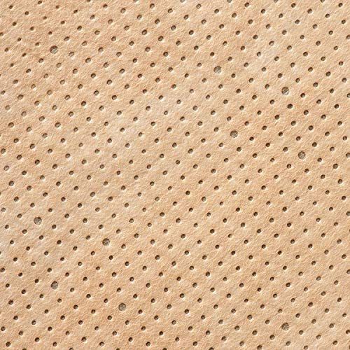softgarage 3-lagig beige Indoor Outdoor atmungsaktiv wasserabweisend car Cover