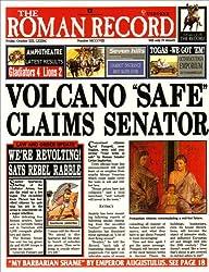 The Roman Record (Newspaper History)