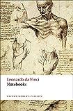 Leonardo da Vinci: Notebooks (Oxford World's Classics) by Leonardo da Vinci(2008-05-11) - Leonardo da Vinci