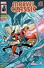 Marvel classic nº7