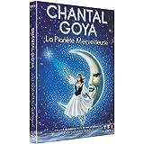 Chantal Goya - La planète merveilleuse au Palais des Congrès de Paris 2014
