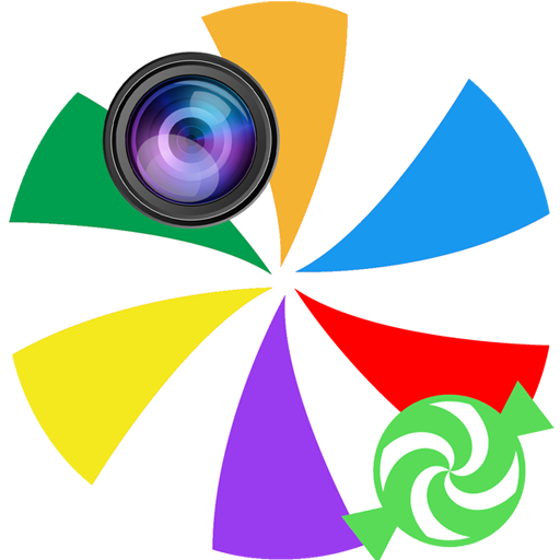 sweet-candy-selfie-camera