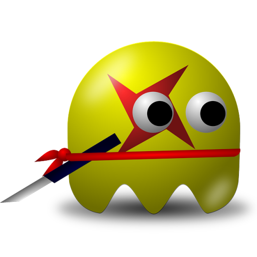 hunger-game