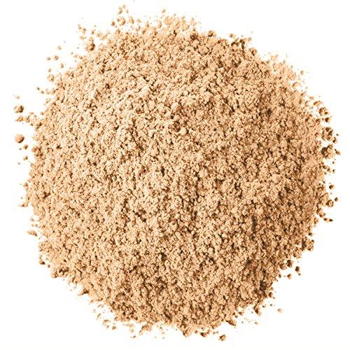 Jane Iredale Amazing base Loose Mineral Powder 10.5g