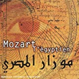 Mozart L'Egyptien /Vol.1