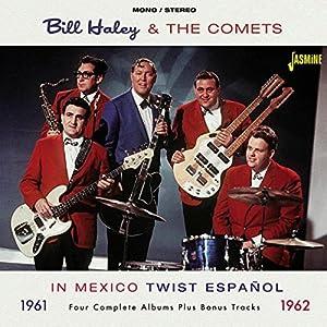 Bill Haley - Original Recordings, CD 1