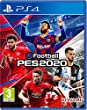 eFootball PES 2020 - Playstation 4 [Versione EU Multilingua]
