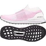 adidas Ultraboost Laceless W, Scarpe da Running Donna