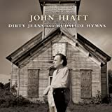 Dirty Jeans and Mudslide Hymns (Bonus DVD)