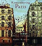Tillinac Denis Critiques, essais et analyses de littérature