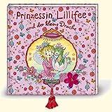 Prinzessin Lillifee und der kleine Drache (rosa) (Bilder- und Vorlesebücher)