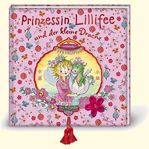 und der kleine Drache (rosa) (Bilder- und Vorlesebücher) ()