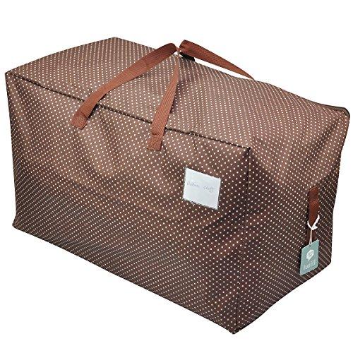 600d-oxford-stoff-ultra-grosse-jumbo-einkaufstasche-haus-bewegenden-beutel-speicherbeutel-fracht-see
