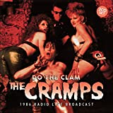 Do the Clam (Live)