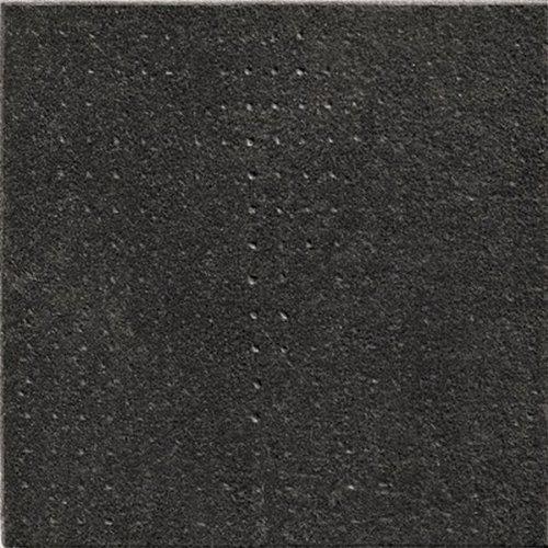 ragno-transit-negro-r0e9-15-x-15-cm-azulejos-de-ceramica-pared-suelo-italiano