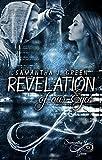 Revelation of our Eyes (Revelation of Eyes 3)