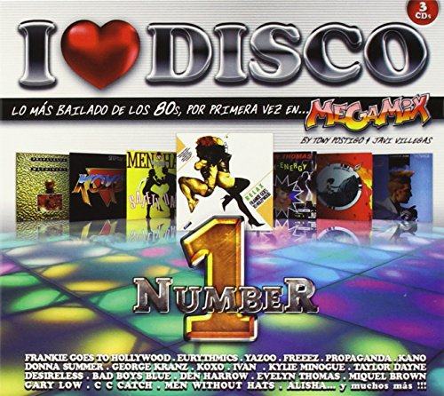 i-love-disco-n-1-megamix-80s