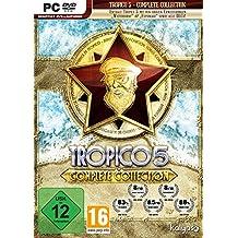 Tropico 5 - Complete Edition [PC]