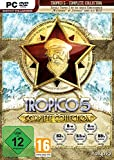Tropico 5 - Complete Edition [PC] -
