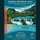 Meditation Dvds Review and Comparison