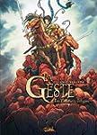 La Geste des Chevaliers Dragons T01 :...
