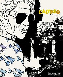"Afficher ""Calypso"""