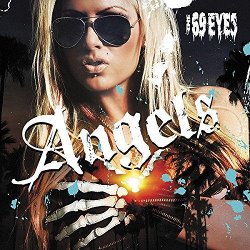 Angels (Special Edition)