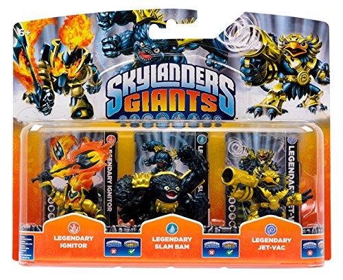 skylanders-giants-legendary-3-pack-ignitor-slam-bam-and-jet-vac