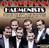 Comedian Harmonists: Ihre großen Erfolge von Comedian Harmonists