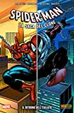 Il ritorno dell'esiliato. Spider-Man. La saga del clone: 1