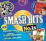 Smash Hits No.1s