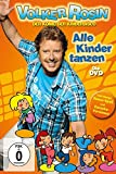 Volker Rosin - Alle Kinder tanzen