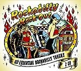 Rockabilly Rockout
