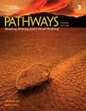 Pathways: Reading, Writing, and Critical Thinking 3 (Pathways, Second Edition: Reading, Writing, and Critical Thi)