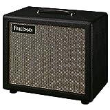 Friedman JJ JR 112 Vintage · Box E-Gitarre