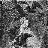 Birds of Prey [Explicit]