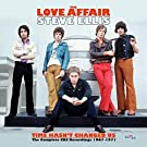 Time Hasn't Changed Us: The Complete CBS Recordings 1967-1971 by The Love Affair