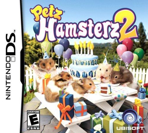 petz-hamsterz-life-2