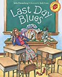 Fans ofFirst Day Jitterswill love spending the last day of school in Mrs. Hartwell classroom. What do teachers do for summer vacation? Mrs. Hartwell's students worry that their teacher will miss them while they are gone for the summer. The class co...