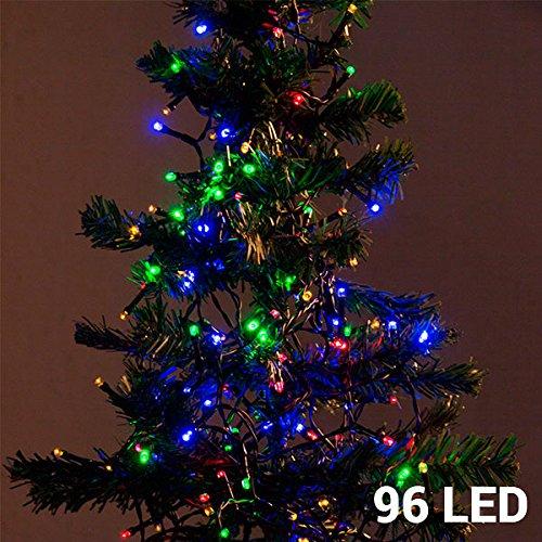 luci-di-natale-multicolor-96-led-1000038648