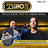 Techno Club, Vol. 47