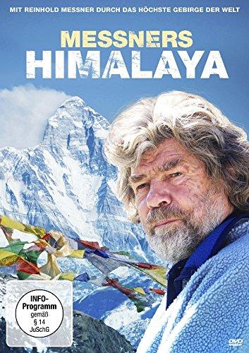 messners-himalaya