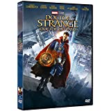 Doctor Strange [DVD]